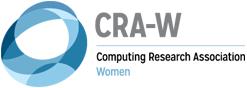 cra-w-header-logo